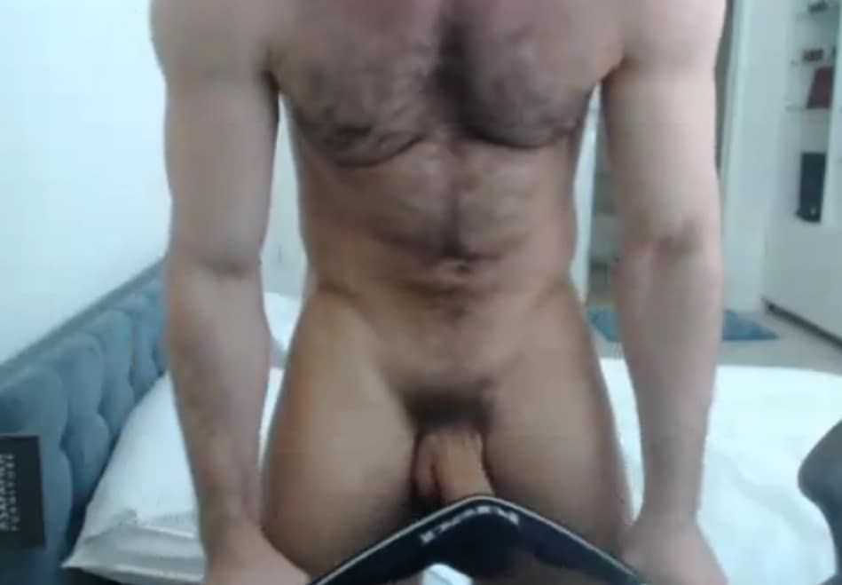 Boy cock movie spanking gay caught spanking