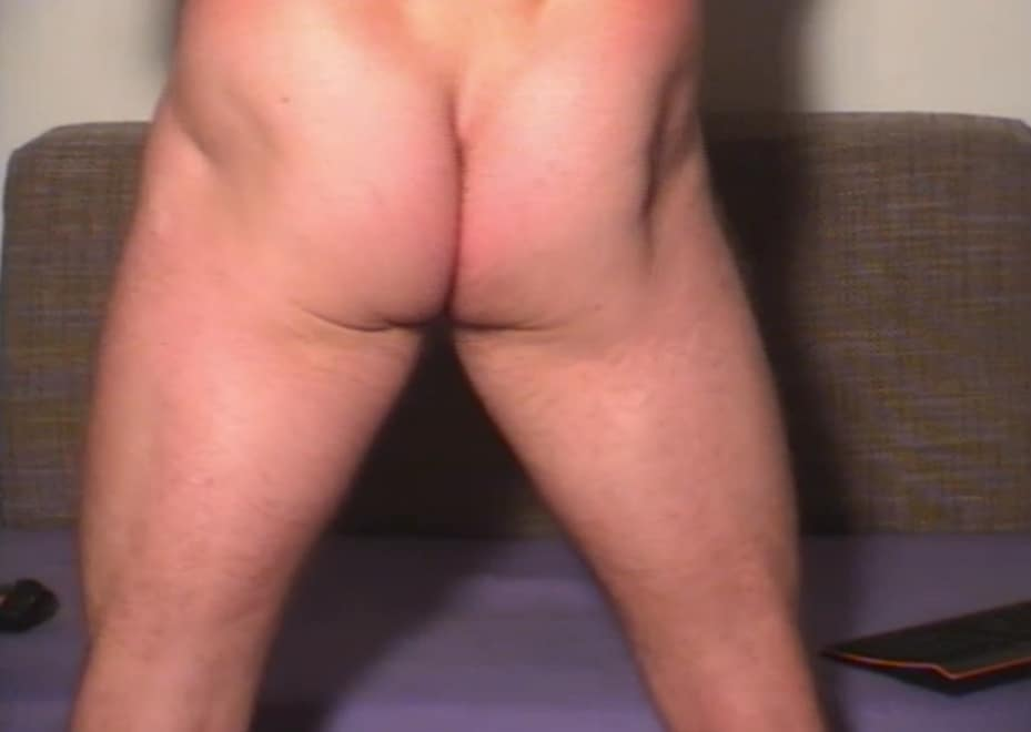 Gay Cam Boy Masturbating