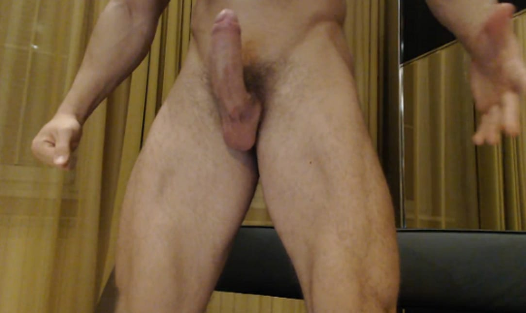 homo big cock webcam seksi