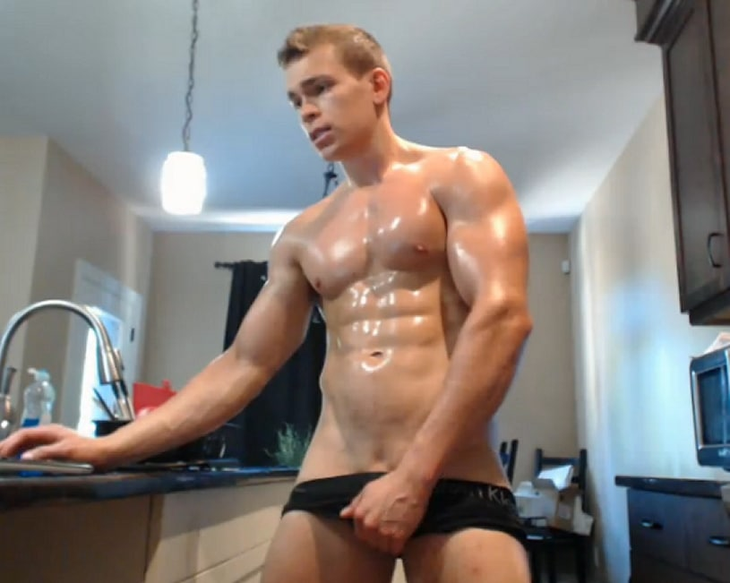 free gay cam shows