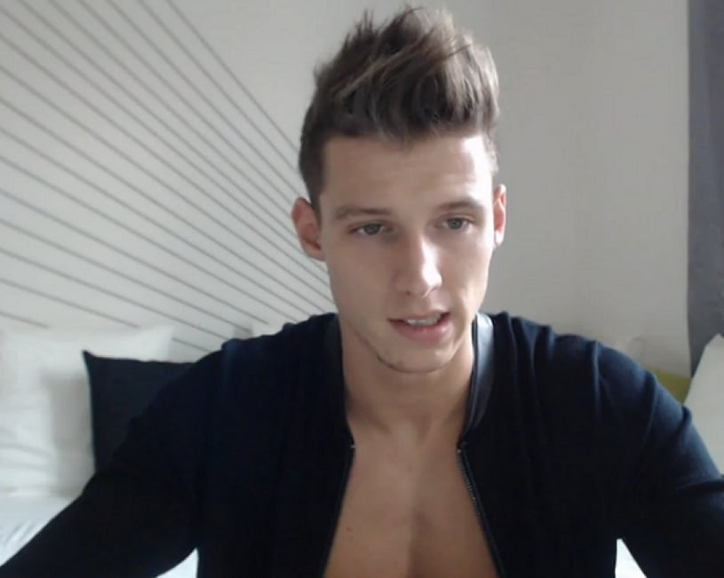 Gay Fetish Straight Guys Go Gay On Cam